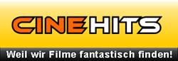Cinehits - Filme, Trailer, Kinostarts