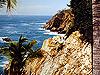 Galerie: Acapulco, Mexiko