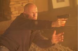 Bruce Willis wie man ihn kennt