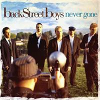 """Als BsB-Fan sollte man sich im Laden danach umsehen: das Album """"Never Gone"""""""