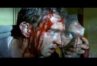 Vampire sind nicht zimperlich, das erfährt auch Anton (Konstantin Khabensky) als er mit einem kämpft