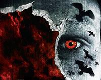 Ausschnitt aus dem Filmplakat