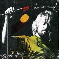 """Das Livealbum """"Good Spirit"""" von Xavier Rudd"""