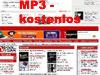 MP3 ? Digital und kostenlos im Netz