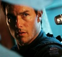 Tom Cruise als Ethan Hunt