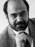 Hat durch seine Äußerungen die neue Antisemitismusdebatte losgetreten - Jamal Karsli