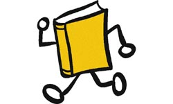 Das Bookcrossing-Logo