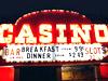 Las Vegas - die Macht der Sünde