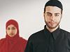 Allah, Mekka, Mohammed - dem Islam auf der Spur