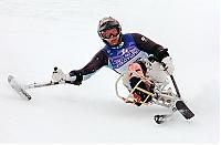Alpiner Skilauf bei den Paralympics 2002 in Salt Lake City