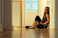 Für viele Menschen ist die Einsamkeit unerträglich, sie springen dann von einer Beziehung in die nächste