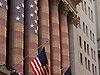 Ein Tag an der Wall Street