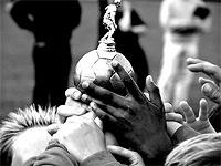 Bei jeder Weltmeisterschaft gibt es besondere Momente, einige davon bleiben den Zuschauern als Mythen oder Legenden in Erinnerung