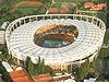 ?Wir können alles ? auch Weltmeister?: Die WM in Stuttgart