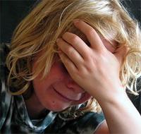 Kinder die geschlagen werden können dieses Handeln der Eltern meist nicht verstehen. Wenn sie selbst Eltern werden, verarbeiten sie diese Erlebnisse oft nicht, sondern greifen selbst zur Gewalt
