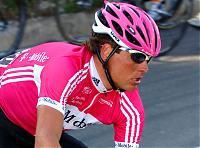 Jan Ullrich: Er hatte Millionen Zuschauer zu Radsport-Fans gemacht