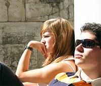 Wenn Paare streiten eskaliert die Situation oft oder man redet nicht mehr miteinander. Um so etwas zu vermeiden sollte man gewisse Regeln zum konstruktiven Streiten befolgen